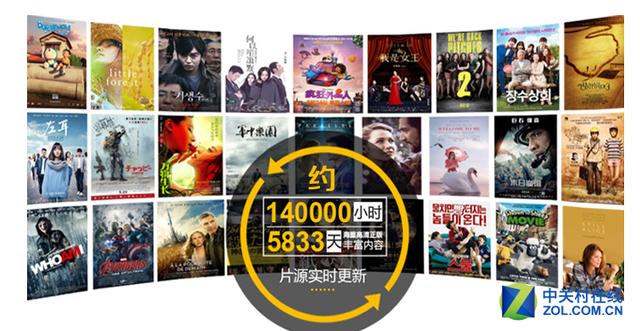 39英寸液晶电视报价_熊猫平板电视_液晶电视导购
