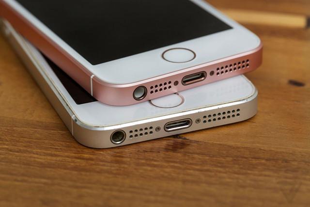 传OS X秋季更新 手机或Touch ID解锁Mac