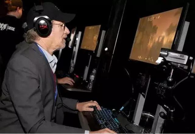 游戏直播内存占用率高 提高容量和稳定性解决卡顿