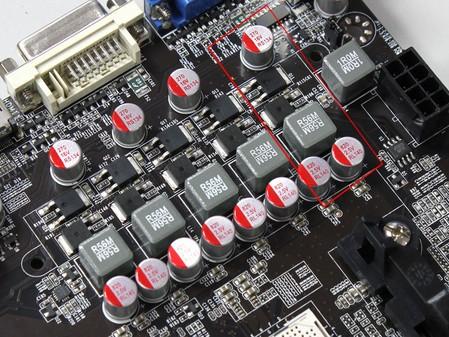 装机不求人 解析装机硬件搭配技巧(3)