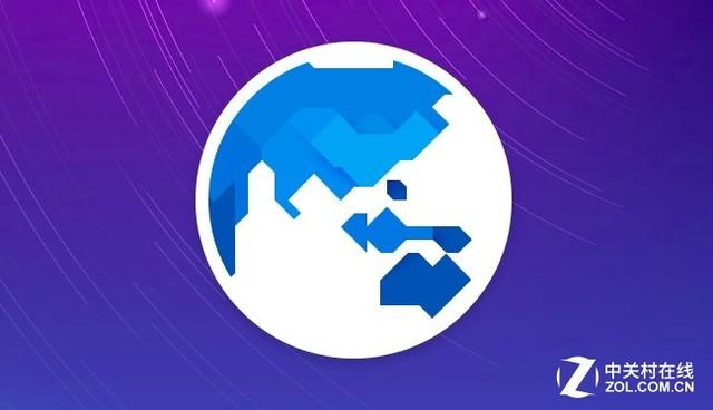 世界之窗团队制作:星尘浏览器3.0.1发布