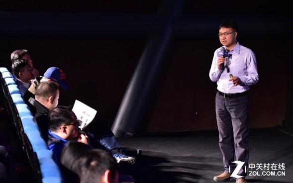 堪比专业影院 明基4K投影用真体验说话