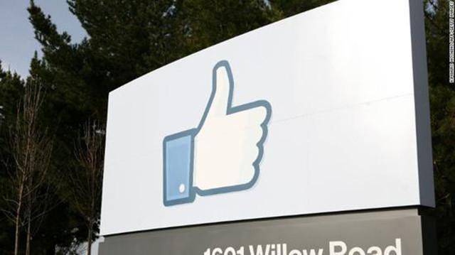 被政府逼的!Facebook或在德放弃实名制