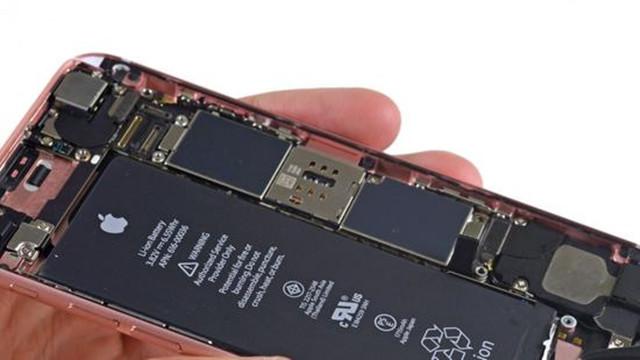 > 正文     据福布斯杂志报道,此前泄露出来的消息显示,iphone 7预计