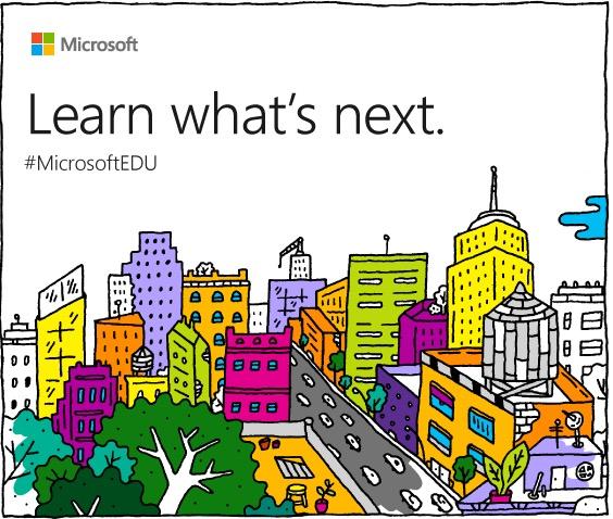 微软大会定于5月2日 别指望有新Surface