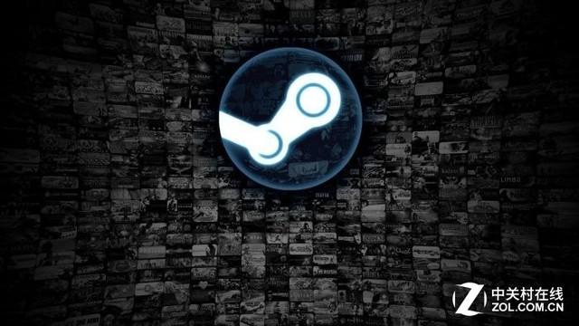 一款VR游戏因尺度太大 3天就从Steam下架了