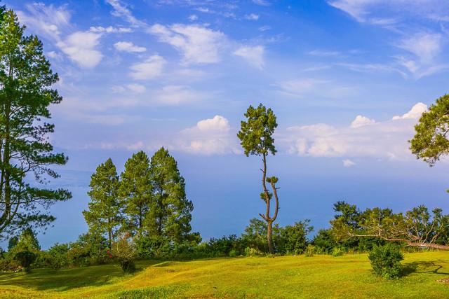 行摄印尼——印象苏门答腊