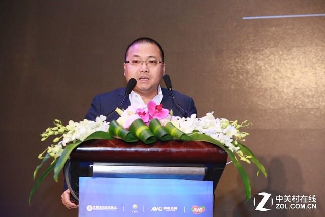 2017年中国电视产业领袖峰会顺利召开