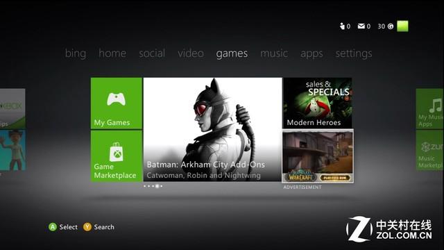 微软:Xbox与PC游戏不喜欢可退款