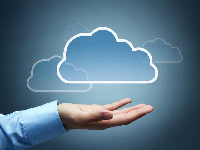 转型云数据中心成趋势 其中有哪些好处?