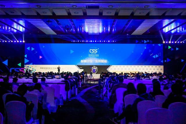 直击CSS大会:腾讯安全科恩实验室还原破解特斯拉技术