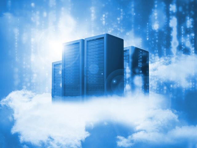 云数据中心将替代IDC?先弄明白区别再说
