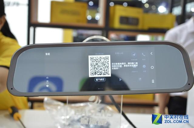 保速捷2017秋季九州展一大波惊喜来袭!