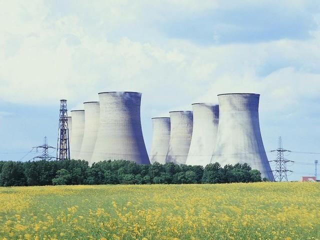 能源行业需要怎样的云平台?