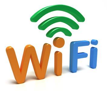 科学家将开发超高速WiFi:比目前的快百倍