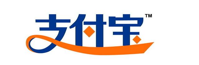 logo logo 标志 设计 矢量 矢量图 素材 图标 640_211