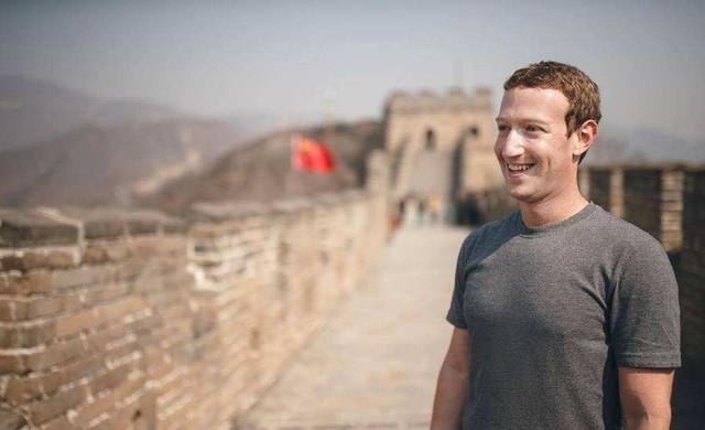 向慈善看齐 Facebook捐款将不收交易费