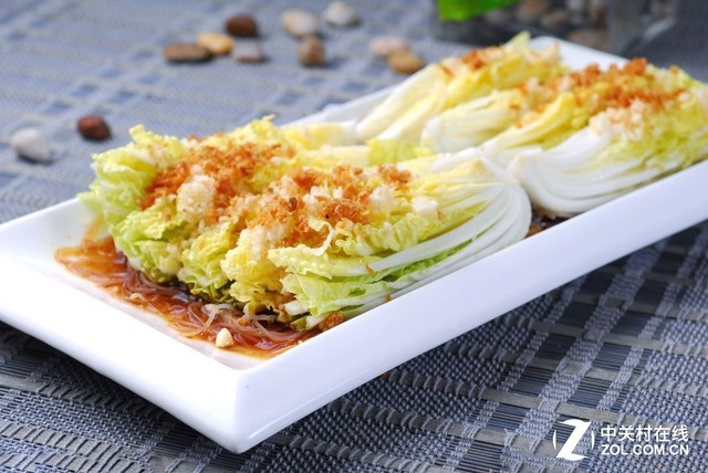 中国厨房烹饪新宠 家用蒸箱要怎么挑