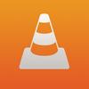 6.17佳软推荐:取代快播的神器大盘点