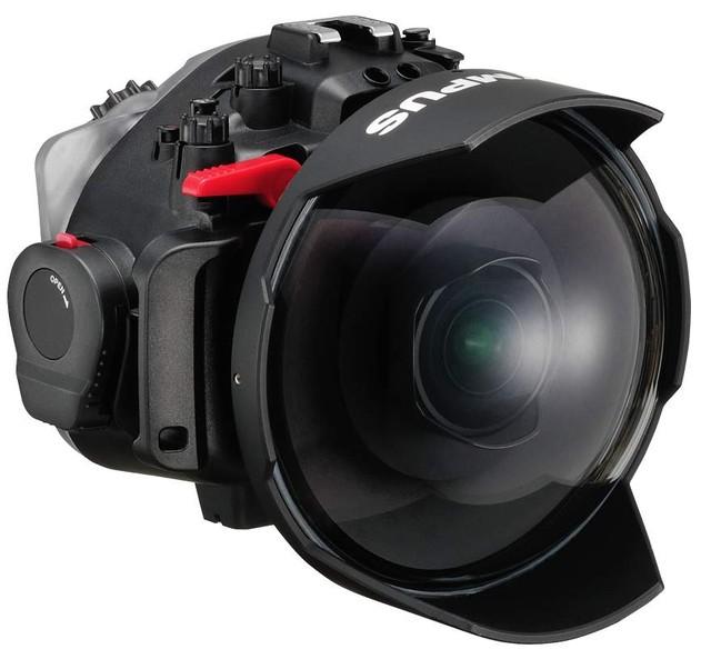 奥林巴斯8mmF1.8PRO鱼眼镜头作品赏析