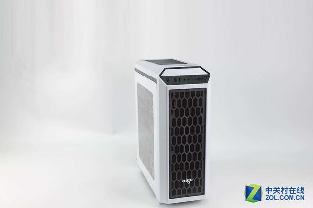 高性价比PC  评神舟战狼M515Ti电脑