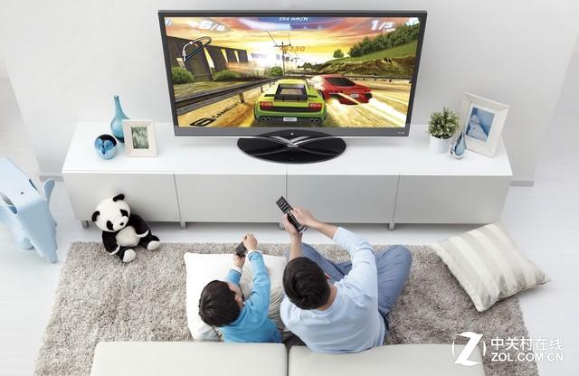 家电大数据:五一将至究竟哪些电视最好卖?