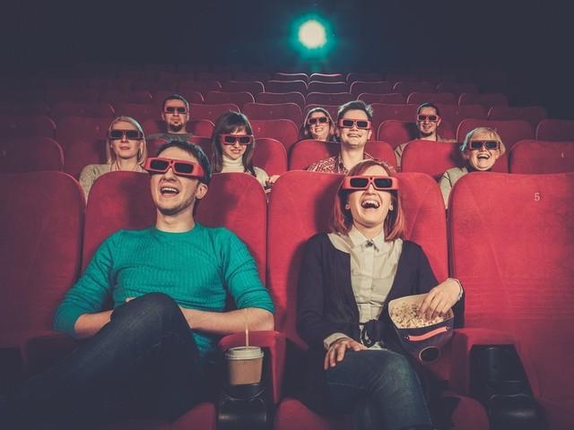 用什么看最新电影?超值液晶显示器推荐