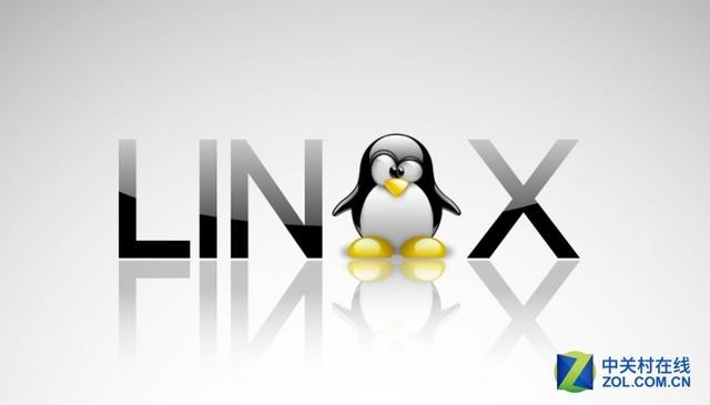 """别再嘲笑Windows """"永恒之蓝""""病毒开始进攻Linux了"""