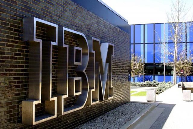 IBM与欧洲银行打造区块链贸易融资平台