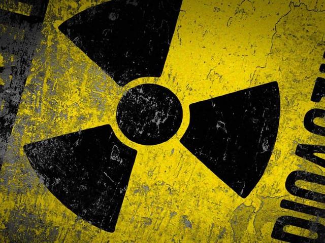 手机基站辐射的那些事儿
