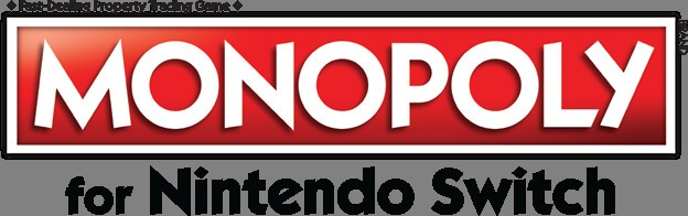 育碧携手孩之宝推出《大富翁》Switch版