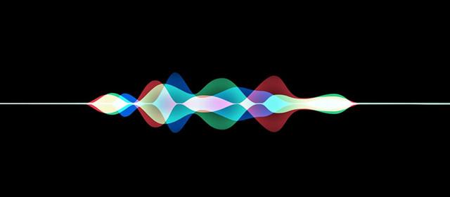 让硬件更智能 传苹果秘密研发AI芯片