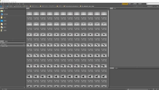 小Z聊固态:大容量SSD剪辑视频事半功倍