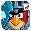 9.21佳软推荐:5款App角色扮演游戏大作