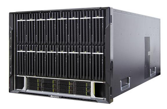 华为FusionServer RH8100 V3   同时,使用高可靠硬盘设计,实现服务器内存和硬盘的自动装配,减少内存、硬盘人工装配引发问题的几率。再如华为刀片服务器E9000采用无源背板设计,进一步提升可靠性,避免单点故障,同时使用独立风道设计,耐40度高温,有效地保障了企业用户关键业务的连续性。   材料:精挑细选   服务器的用材决定着服务器的品质。这不仅仅是外表的健美结实,也包括强劲的内涵。   华为每一台服务的材质都采用电信级器件,质量等级高于业界标准。同时,坚持被集成战略,利用EMS(