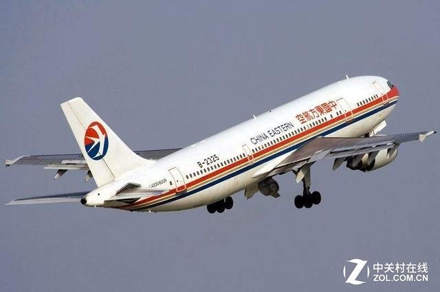 2月份中国飞往韩国的总航班量为4433班