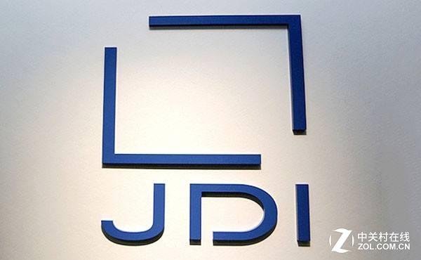OLED想要取代液晶?JDI或许第一个不同意