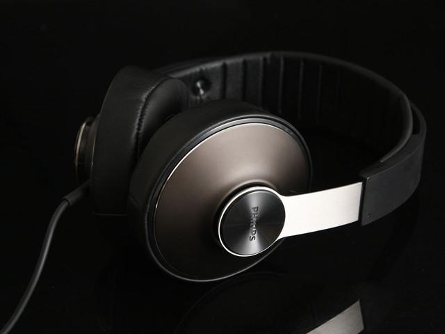 动感低频嗨起来 低音出色耳机大搜罗
