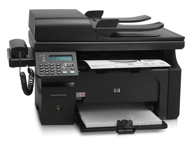 什么样的打印机好 电商最热型号看这里