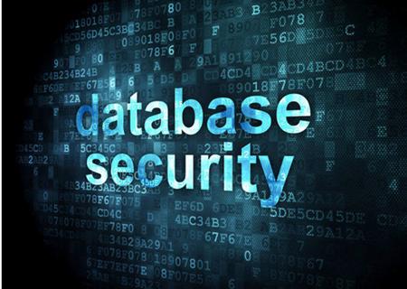 为企业数据安全而生--群晖NAS DS1815+
