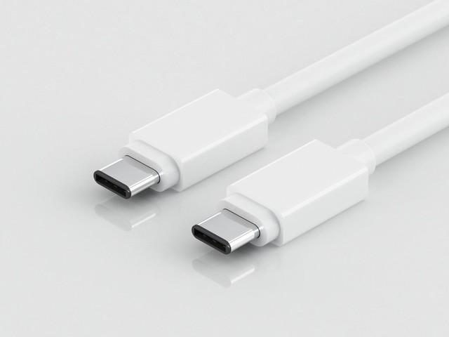 USB Type-C 会成为显示行业的下个风口吗?
