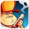 02.12佳软推荐:感受战争的乐趣的5款App