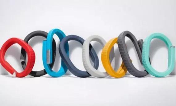 Jawbone倒下后,国内智能手环也会被淘汰吗?-烽巢网