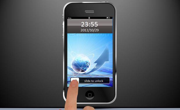 苹果滑动解锁 据了解,苹果公司在本案中指控三星侵犯了其滑动解锁专利、自动纠错功能以及一项用于探测手机号的专利。其中,大多数赔偿金(9870万美元)都是针对手机号探测专利的,此前三星被裁定并未侵犯该专利。另美国联邦巡回上诉法庭还在2月裁定其他两项专利是无效的,但本周的判决则基于此前从未在上诉中提出的问题或庭审记录以外的信息而将其判定为错误裁决。 其实早在2014年,美国加州圣何塞的一个法庭陪审团裁定,三星设备的部分功能包括滑动解锁和快捷链接等侵犯了苹果的专利,需赔偿苹果1.