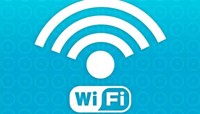 WiFi新标准:下载一部蓝光电影46秒搞定