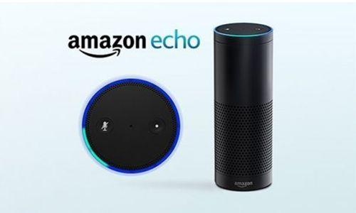 语音助手受宠 亚马逊Echo美国份额超七成