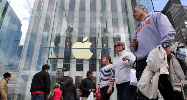苹果又玩黑科技 未来OLED与量子点将合体?