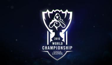 s6总决赛_9月30日打响S6全球总决赛时间表曝光_电竞
