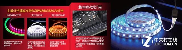 Ryzen座驾首选 技嘉AB350-Gaming 3热卖