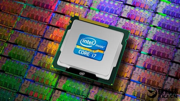 酷睿处理器多线程被废:Intel回应真相